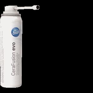 KOMET CeraFusion evo CEFU01 Spray