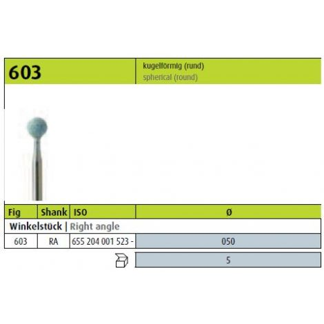 JOTA Steine Kugel grün 603.204.050