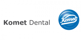Komet Dental
